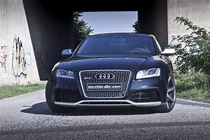 2013 Audi Rs5 By Mcchip