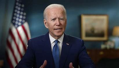 Biden President Ads Message Joe Closing Houston