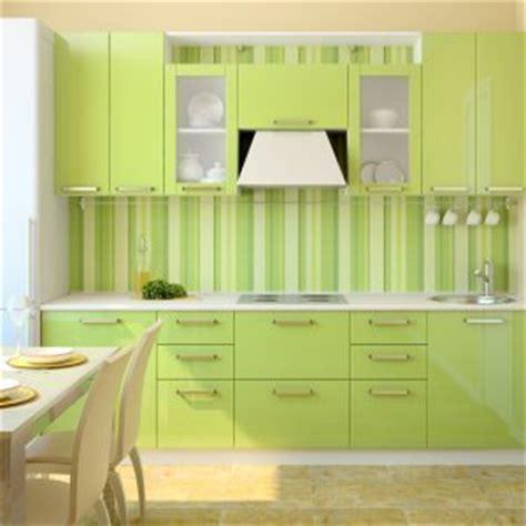 lime green small kitchen appliances organizing a small kitchen thriftyfun 9036