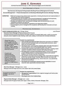Current Resume Examples Executive Resume Samples Professional Resume Writer Ny