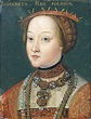 Austria, Queen of and Poland on Pinterest