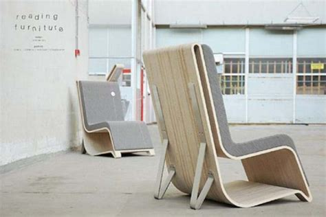 reading chair by remi oers chairblog eu