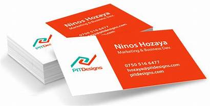 Business Cards Visiting Graphic Normal Documents Za