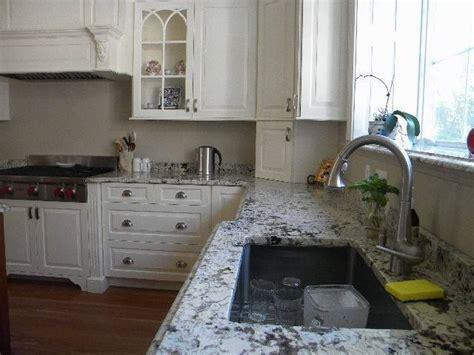 reno kitchen cabinets 3cm white thunder granite recent posts what is granite 1850