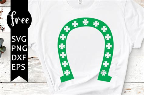 My goal is to always keep hello svg free for personal and commercial use, but running a popular free download site can get costly. Lucky horseshoe svg free, saint patrick's day svg ...