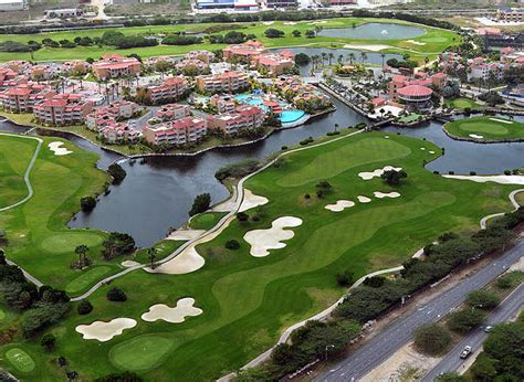 The Complete Guide to the Golf Courses of Aruba - The Migrant Golfer