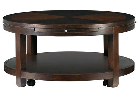 Formal Living Room Furniture Images by 30 Inch Round Coffee Table Collection Roy Home Design