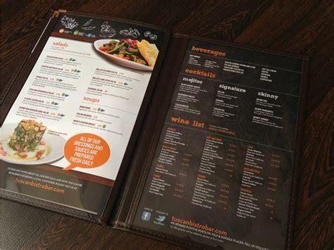 restaurant menu design menu designer nj graphic design