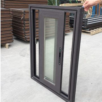 aluminum sliding windows price philippines global sources