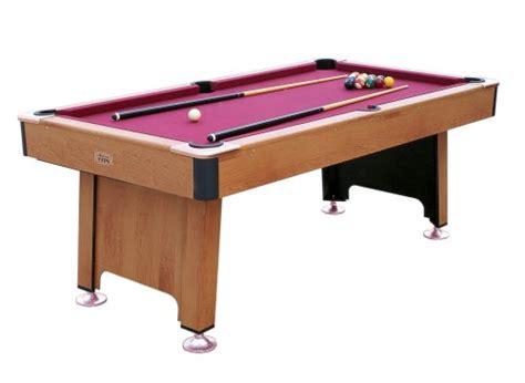 pool table movers mn minnesota fats mft200 fairfax billiard table breno