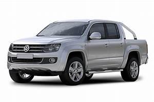 Pick Up Volkswagen Amarok : new volkswagen amarok a33 diesel d cab pick up trendline 3 ~ Melissatoandfro.com Idées de Décoration