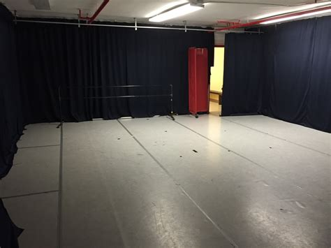 Floor Applicator Hire by Schedule Tuition Studio Rental Welcome To The Quot American