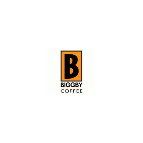 Biggby Coffee Job Application - Apply Online