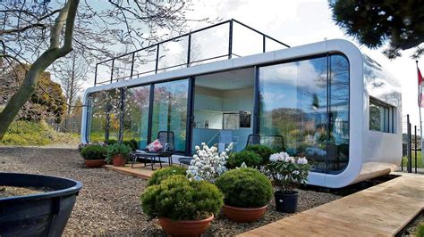 Moderne Häuser Und Gärten by Gegen Die Wohnungsnot Hamburgs Moderne Mini H 228 User Box