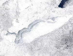 'Siberian Express' arctic blast kills at least seven ...