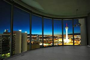 Penthouse Listing at Turnberry Towers Las Vegas #4508 ...