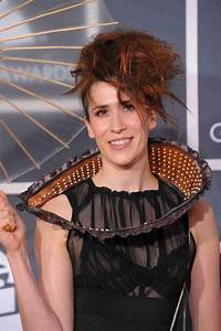 Imogen, Heap, Gives, Birth, Is, It, A, Girl, Or, Boy, Photo
