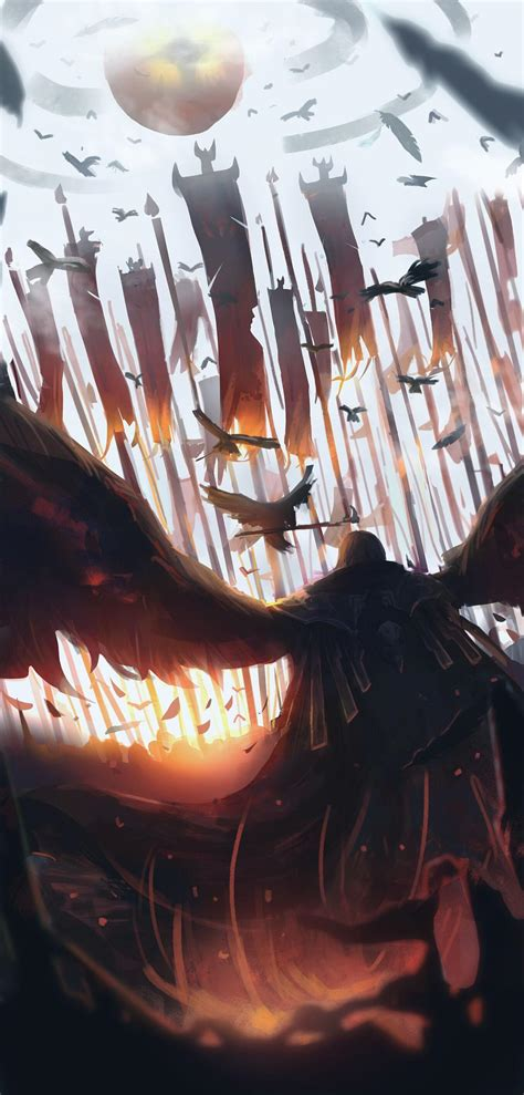 We did not find results for: Swain Rework Artwork - With Speedpaint! : SwainMains