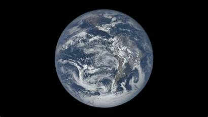 Climate Change Billion Four Space Nasa Center