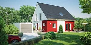 Garage Oder Carport : carport oder garage so treffen sie die richtige entscheidung ~ Buech-reservation.com Haus und Dekorationen