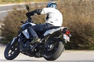 Honda Nc 750 X Dct : honda nc750x dct action motorrad fotos motorrad bilder ~ Melissatoandfro.com Idées de Décoration