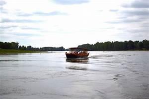 La Loire En Bateau : galerie photos loire en bateau ~ Medecine-chirurgie-esthetiques.com Avis de Voitures