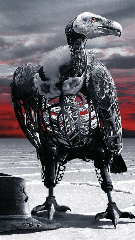 wallpaper westworld season  eagle tv series  movies