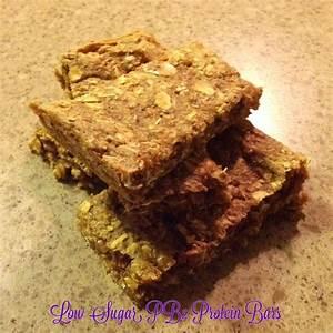 Die besten 25+ Kalorienarme proteinriegel Ideen auf Pinterest veganische Protein Riegel