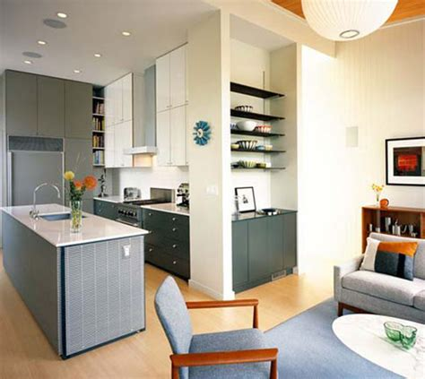 interior design kitchen images ideas to keep kitchen and living room together