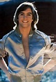 Shaun Cassidy Had this poster in my room. In first grade ...