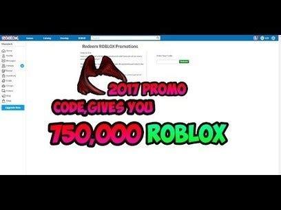 robux promo code strucidcodesorg