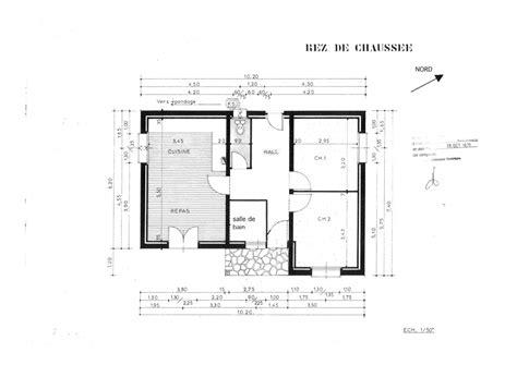 plan de masse de maison plan de masse avec de la maison with plan de masse de maison
