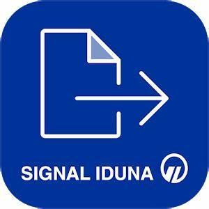 Meine Signal Iduna Rechnung Einreichen : signal iduna rechnungsapp android apps auf google play ~ Themetempest.com Abrechnung