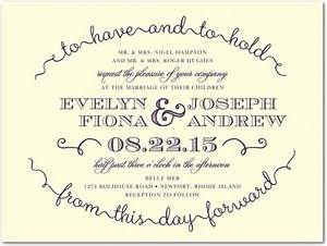top collection of quotes for wedding invitations With wedding invitation reply quotes