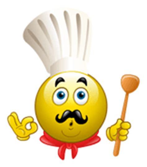 cuisine ferme restaurant