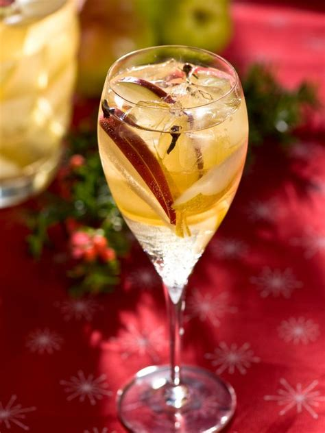 27 holiday drink recipes your guests will love hgtv