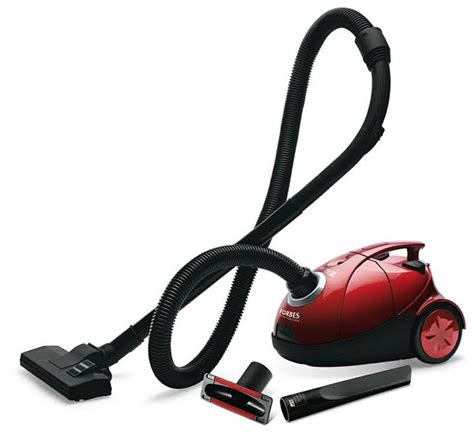 Vacuum Cleaners At by Buy Eureka Forbes Clean Dx Vacuum Cleaner