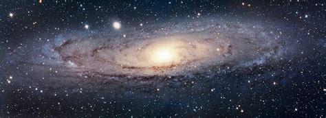 galaxy wallpapers  hd