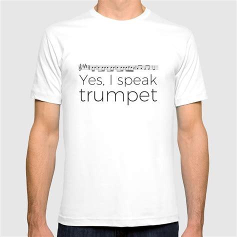 speak   shirts  curious clarinet