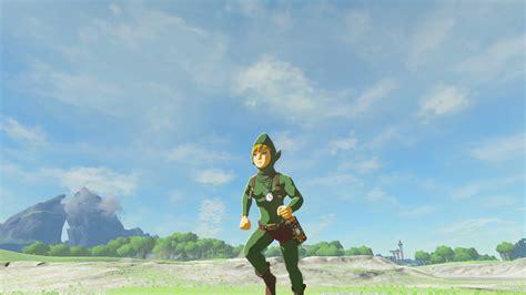 Dlc Zelda Breath Of The Wild The Legend Of Zelda Breath Of The Wild Trailer Per I Dlc