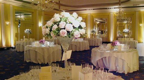 wedding table decoration ideas on a budget ideas about wedding decorations on a budget bridal catalog