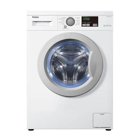 an 225 lisis de lavadora haier opiniones y precios