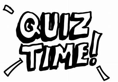 Quiz Clipart Clip Quarantine Animation Its Transparent