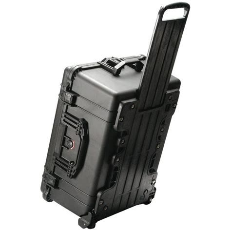 replacement lock for gun 1610 large case pelican cases the pelican store