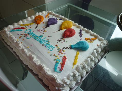 costco wedding cakes costco cake stew peas 39 n rice