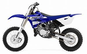 85 Yz 2010 : 2016 yamaha yz85 first look 2016 yamaha yzf yz models motocross pictures vital mx ~ Maxctalentgroup.com Avis de Voitures