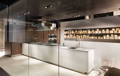 interior of kitchen cabinets naples contemporary kitchen bath showroom south florida