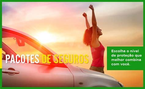 Aluguel De Carro Do México