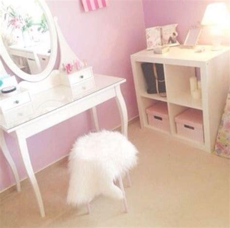 ikea vanity bedroom ideas pinterest cas ikea vanity