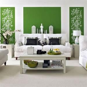 Wandgestaltung Wohnzimmer Erdtöne : die 25 besten ideen zu wandgestaltung streifen auf pinterest wand streichen streifen ~ Sanjose-hotels-ca.com Haus und Dekorationen
